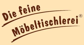 Möbeltischler Dresden die tischlerei